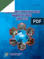 pdrb kab jember 2012.pdf