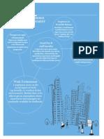 final flow chart.pdf
