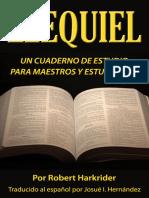 EZEQUIEL - Robert Harkrider, Josue I. Hernandez
