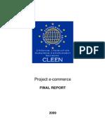 CLEEN project_e-commerce_final report_2009.pdf