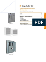 Catalogo Schneider Electric