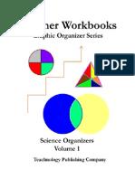 Graphic Organizer2