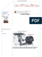 Herramientas_ Limadora Rápida - Mi Mecánica Popular.pdf