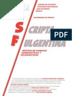 scriptafulgentina18