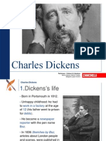 10 Dickens