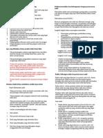 Definisi Materialitas Dan Hubungannya Dengan Perencanaan Audit.docx