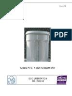 AssainissementPVC.3.pdf