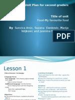 Presentation food 1.cas (1).pptx