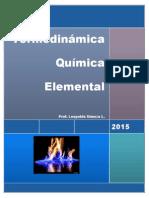 Termodinámica Química Elemental.pdf