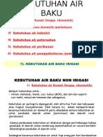 kebutuhanairbaku-120312001015-phpapp01