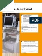 FPB Electricidad del vehiculo - Ud01.pdf