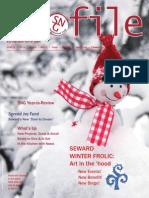 SNG Winter 2014 Profile Web