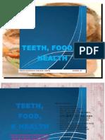 TEETH.docx