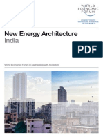 Article New Energy Architecture India Accenture