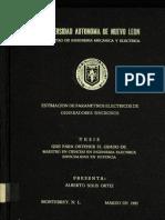 1020091167.pdf