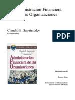 DFIN_Alonso_Unidad_1.pdf