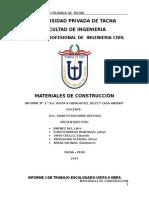 Informe N_ 3-Materiales de Construcción Final Otro Grupo..!!!!
