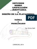 Estudios Sobre Planificacion Fe - Ing. Enrico Galli(1)