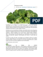 10 beneficios del brócoli para la salud.docx