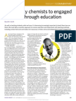 From crazy chemists to engaged learners through education.pdf