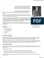 Fermion - Wikipedia, The Free Encyclopedia