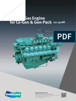 04.Natural Gas Engines for G Drive
