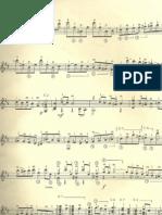Bach Partitas 06