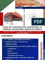 clculodecimentacionesdenavesindustriales-131011040014-phpapp02