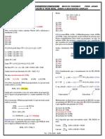 Matemática Financeira - Lista 01.BancosFederais.resolução