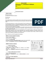 corrigemaitriseroffice2007-1word2