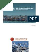 Cip Exposiciobn Valuaciones Pesqueras 1.- Sector Pesquero 26.04