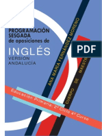 201101311737060.Ingles 4 Primaria Version Andalucia