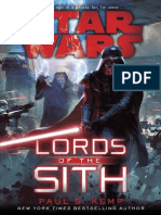 Star Wars Aftermath Pdf