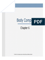 bodycomposition.289142047