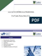 GESTÃO_ECONÔMICA_FINANCEIRA