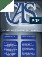 contratodeserviciosadministrativoscas