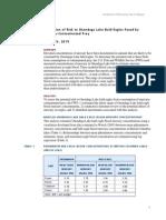 Onondaga Eagle Risk Assessment MercuryFinal