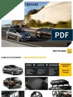 catalogo_accesorios_megane.pdf
