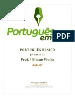 Fonologia_e_Divisao_Silabica_Aula_01 (1).pdf