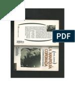 La anarquía coronada. La filosofía de Gilles Deleuze(1)