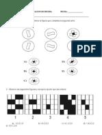 PRIMERA EVALUACION DE PRUEBA                   FECHA.pdf