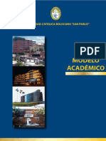 Modelo_Académico2011.pdf