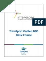 Travelport Galileo Basic Course 13 07 (2).pdf