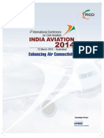 india-aviation-2014