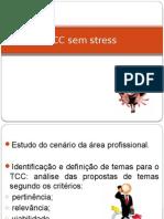 2 - TCC Sem Stress
