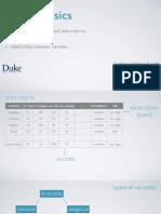 u1_p1_1_data_basics