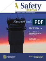 FAA SAFETY NEWS Jan Feb 2015