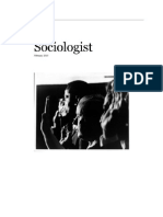 TheSociologistFebruary2015newnew.pdf