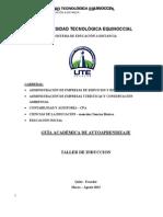 1._Guia_Autoaprendizaje_Induccion.1..