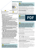 PDS2100_CISCO  DECODIFICADOR  HD-SET-TOP-Manual uso.pdf